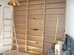 Wall Bookshelves Custom Walnut Floating Wall Shelf By Clark Wood Creations Made