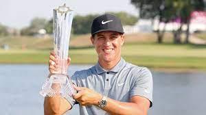 PGA Tour: Cameron Champ gewinnt die 3M Open