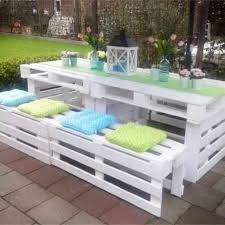 patio furniture pallets. Fullsize Of Tremendous Pallets Easy Diy Pallet Ideas Patio Furniture Made  Out Love Things That Are Patio Furniture Pallets E