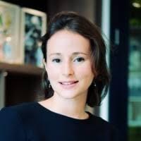 Fanny Fortin - Marketing Manager Fine Fragrance - Firmenich | LinkedIn