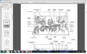 onan 4000 wiring diagram diagram wiring diagram onan genset emerald 1 home diagrams