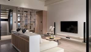 Contemporary Apartment Design Contemporary Loft Style Apartment Design Makes You Feel Stunning