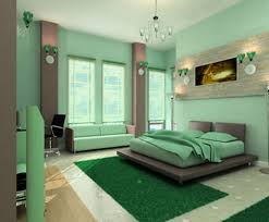 how to redecorate your house on a budget live in your home play