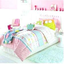owl bedding owl twin bedding owl twin girl bedding owl bedding set owl twin bedding owl bedding