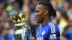 Football news: Didier Drogba retirement, Chelsea, Ivory Coast, EPL news,  team news