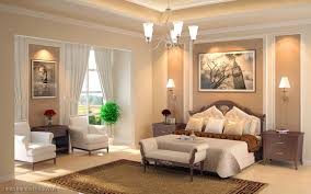 Soothing Colors For Bedrooms Calming Bedroom Colors Best Soothing Bedroom Colors Relaxing