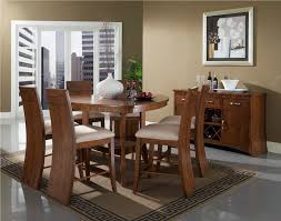 choose stylish furniture small. Triangle Dining Table Is A Small But Stylish Furniture Going Well With The Minimalist And Modern Choose E