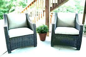 target threshold patio furniture target furniture covers awesome target patio furniture covers set fresh at pool target threshold patio furniture