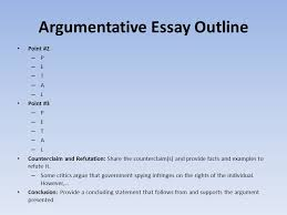 how to write literature review wiki
