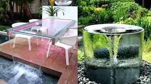 stock tank planter large size of garden fountain tubs design concrete galvanized tub trough