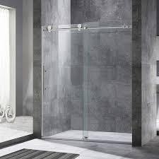 sliding shower doors delta tub doors glass shower doors frameless sliding shower doors delta pivoting shower door delta shower parts dreamline shower doors