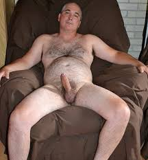 Free mature gay male porn