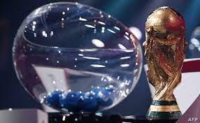 كونغرس فيفا يوافق على اقتراح سعودي بشأن كأس العالم