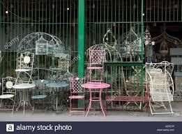 Abbey Furniture Walcot Street Vintage Furniture Shop Walcot Bath