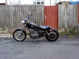 uk ads for vehicles motorcycles 106 free classifieds muamat