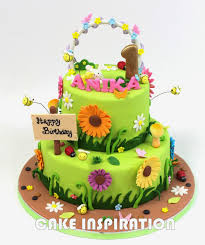 garden party birthday cake ideas. cake garden party birthday ideas .