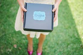 send the perfect bridal shower gift with honeymoon gifts for bride and groom