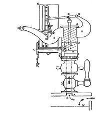 steam engine wikiwand richard s indicator instrument of 1875 see indicator diagram below