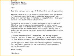 1650 53 kb png sample resignation letter due to personal. how to ...
