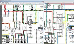 ducati 996 wiring diagram wiring library wiring diagram 2002 yamaha r1 schematic throughout 2003 r6 2003 yamaha r6 wiring diagram