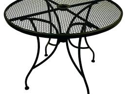 60 round patio table round patio tables inch round patio table cover inch round patio table