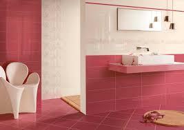 bathroom tile top bathroom tiles color small home decoration in bathroom tile color 20 best bathroom