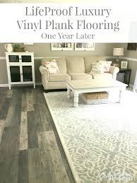 lifeproof flooring 1 year with luxury vinyl plank flooring just call me lifeproof vinyl flooring lifeproof flooring