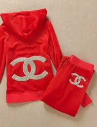 chanel tracksuit. 5 1 customer review write your own chanel tracksuit r