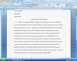 essay citation generator essay citation generator essay how to write an in mla cite png