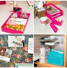 diy office desk accessories. Diy Office Desk Decor Ideas Ayresmarcus: Decoration At BeautyGirl.co Accessories O
