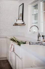 kitchen design glitter concrete kitchen farmhouse white concrete countertops part ii poured