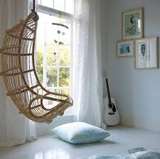bedroom hanging tree swing chair hanging wicker egg chair ceiling egg chair hanging patio chair with
