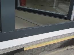 Pvc Alu Alu Unten Ergänzen Fensterforum Auf Energiesparhausat