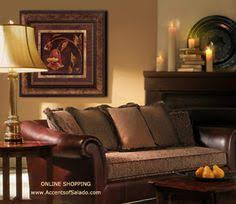Small Picture Tuscan Living Room Decorating Ideas Tuscan Home Decor Ideas