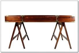 sawhorse desk legs wood table for furniture metal sawhors sawhorse desk legs