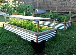 plastic garden beds awesome plastic raised garden beds unique plastic raised garden beds model plastic garden plastic garden beds raised