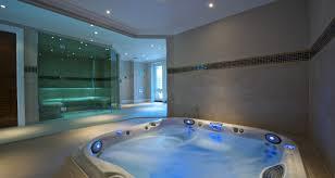 jacuzzi hot tub installation company falcon pools surreyfalcon pools