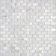 mother of pearl wall tile seashell mosaic tiles bk03 2