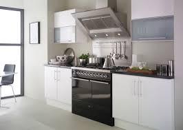 Small Kitchen Interiors Small Space Kitchen Interior Decor Tips 17135 House Decoration