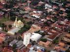imagem de Uraí Paraná n-5