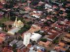 imagem de Uraí Paraná n-2