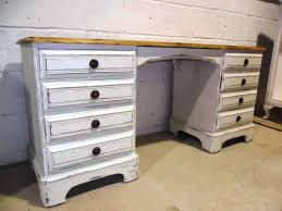home design shabby chic furniture ideas. Image Of Amazing Shabby Chic Furniture Designs Ideas Home Design P