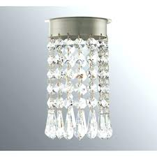 medium size of tadpoles mini chandelier table lamp white in diamond