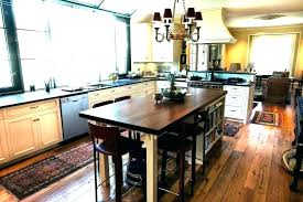 full size of dining table lights india lamp ideas diy over lighting room outstanding abov