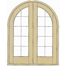 atlanta dimensions pella with windows lakh screens blinds an patio arched french doors arched french doors n4