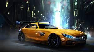 Mercedes AMG #4k #8k #HD #cars #2K ...
