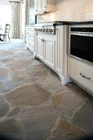stone look kitchen flooring stone tiles similar to stone for kitchen floors stone flooring ideas kitchen