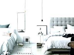 bedroom pendant lights beacon hanging bedside lighting scenic lig bedroom pendant lighting