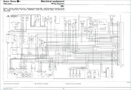 interior fiat wiring diagram just another wiring diagram blog • wiring diagram for trailers electric brakes ceiling fan light rh eleman site fiat spider wiring diagram fiat spider wiring diagram