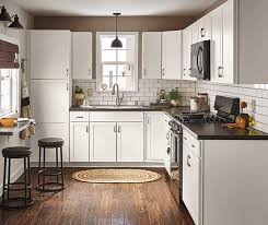 diamond now cabinets.  Diamond SHOW MORE Cabinets Intended Diamond Now N